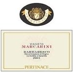 Vignaioli Elvio Pertinace Barbaresco Marcarini 2012 (750 ml)