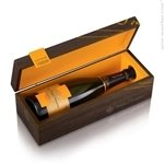 Veuve Clicquot Ponsardin Cave Privee Collection Brut 1990 (750 ml)