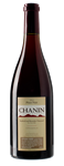 Chanin Sanford & Benedict Vineyard Pinot Noir, Sta Rita Hills 2014 (750 ml)