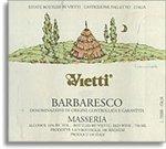 Vietti Ravera Barolo 2015 (750 ml)
