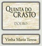 Quinta do Crasto Vinha Maria Teresa, Douro 2013 (750 ml)