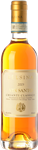 Felsina Berardenga Vin Santo Chianti Classico 2007 (375 ml)
