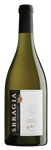 Sbragia Family Vineyards Gamble Ranch Vineyard Chardonnay 2013 (750 ml)