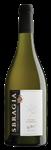 Sbragia Family Vineyards Gamble Ranch Vineyard Chardonnay 2013 (750 ml)