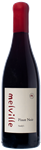 Melville Estate Small Lot Collection Sandy's Pinot Noir, Santa Rita Hills 2014 (750 ml)
