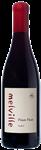 Melville Estate Small Lot Collection Sandy's Pinot Noir, Santa Rita Hills 2017 (750 ml)