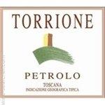 Petrolo Torrione Valdarno di Sopra, Tuscany 2016 (1.5 Liter)