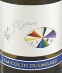 Jermann 'Were Dreams', Friuli-Venezia Giulia 2016 (750 ml)