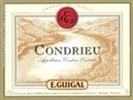 E. Guigal Condrieu, Rhone 2017 (750 ml)