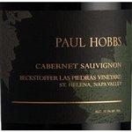 Paul Hobbs Beckstoffer To Kalon Vineyard Cabernet Sauvignon, Oakville 2015 (750 ml)