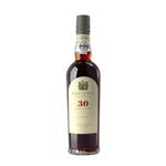 Barao de Vilar Maynard's 30 Years Old Aged Tawny Port NV (750 ml)