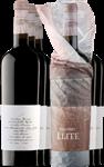 Prado Rey Elite, Ribera del Duero 2014 (750 ml)