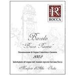 Giovanni Rocca Bricco Ravera Barolo 2014 (750 ml)