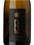 Ixsir EL White, Lebanon 2014 (750 ml)