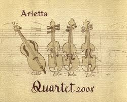 Arietta Quartet, Napa Valley 2015 (750 ml)