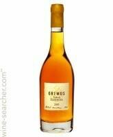 Vega Sicilia Oremus Eszencia, Tokaj-Hegyalja, Hungary 2003 (375 ml)