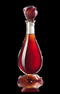 Hardy Noces d'Albatre Grande Champagne Cognac (750 ml)
