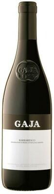 Gaja Barbaresco DOCG, Piedmont 2014 (750 ml)