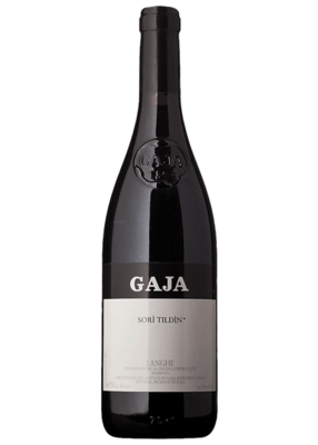Gaja Sori Tildin Langhe-Barbaresco, Piedmont 2015 (750 ml)