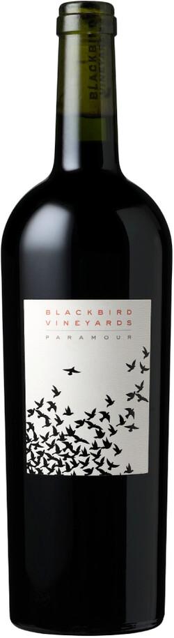 Blackbird Vineyards Paramour, Napa Valley 2016 (750 ml)