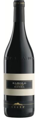 Elvio Cogno Ravera, Barolo 2012 (750 ml)