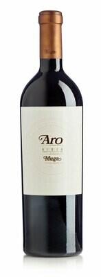 Bodegas Muga Aro, Rioja 2016 (750 ml)