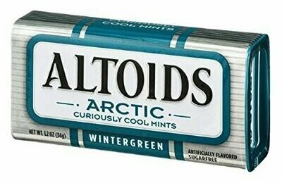 ALTOIDS ARCTIC