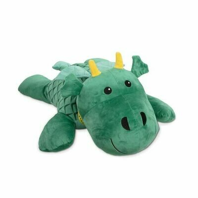 CUDDLE PETS 30710-DRAGON