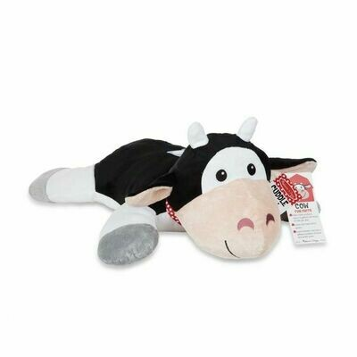 CUDDLE PETS 30707-COW