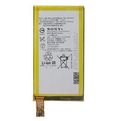 Bateria Original LIS1561ERPC SONY Xperia Z3 mini Compact D5833 D5803 M55W