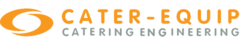 Cater-Equip Ltd Online Store