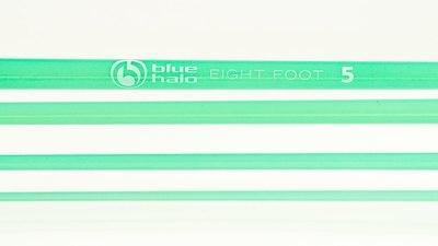Blue Halo Retroflex 3 - 8´ 5wt fast action div. Farben