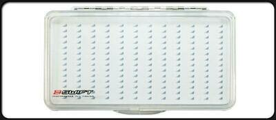Epic Swift Fly / Streamer Box Super Slim Large 168