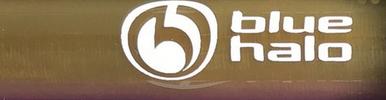 Blue Halo Retroflex 3 - 7´6