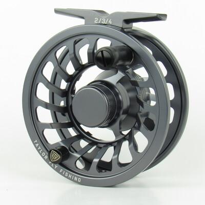 Taylor ARRAY V2 2-4 slate grey