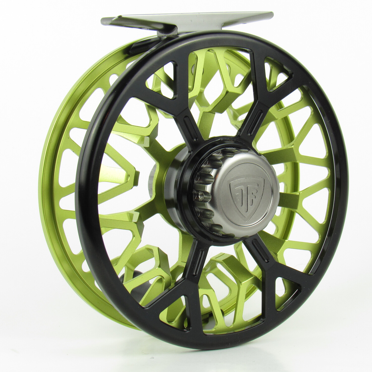 Taylor Enigma T1 6-8 olive