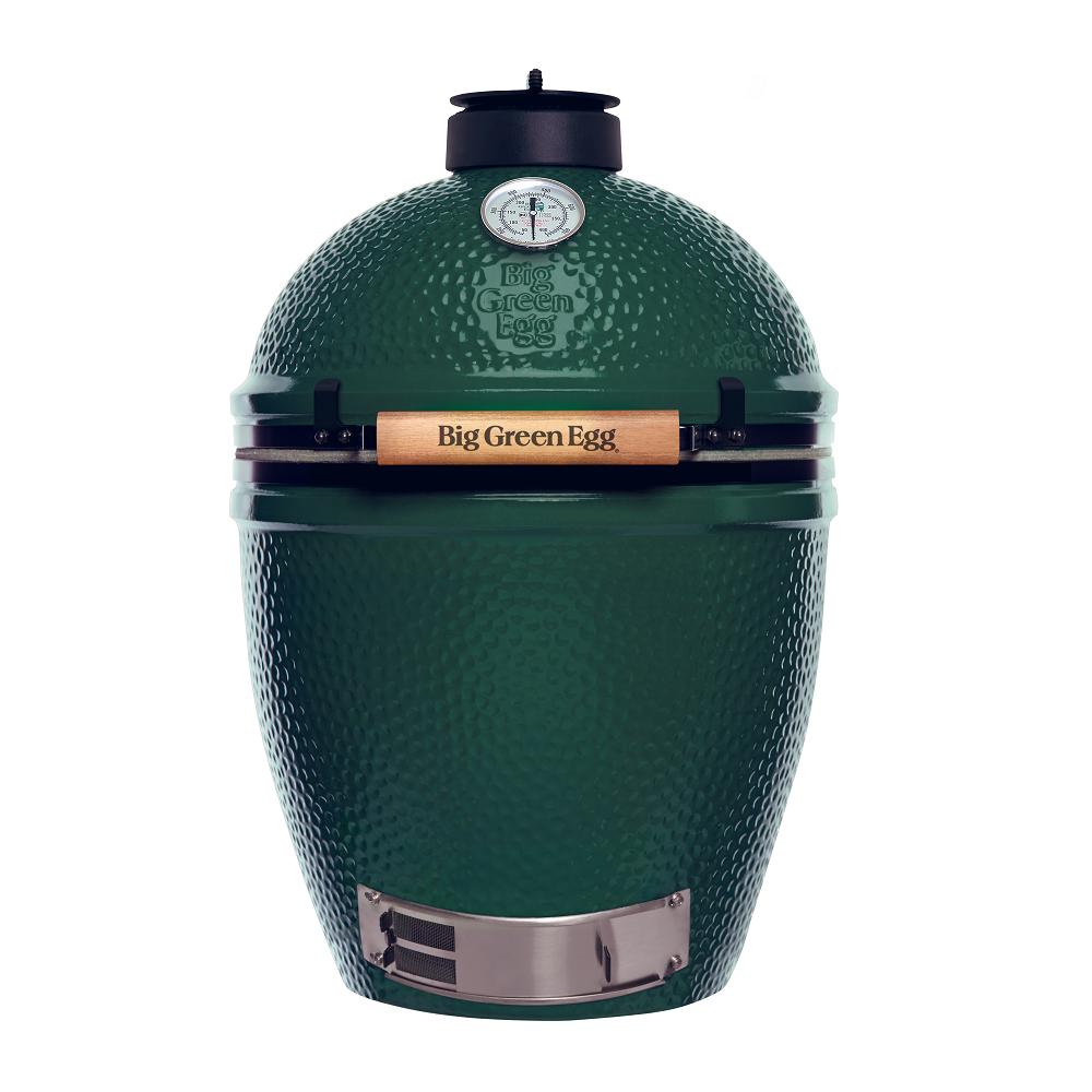 Söegrill Big Green Egg L- Suur 665719117632