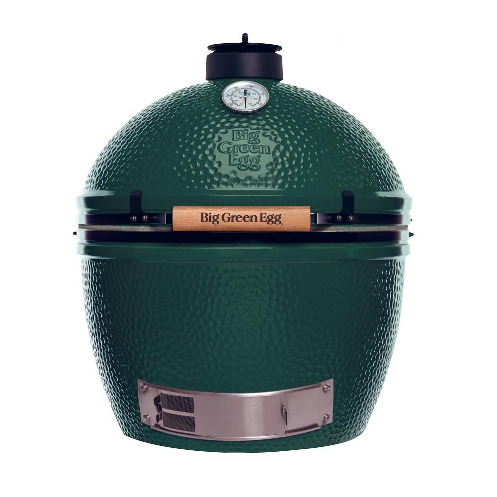 Söegrill Big Green Egg XL 665719117649