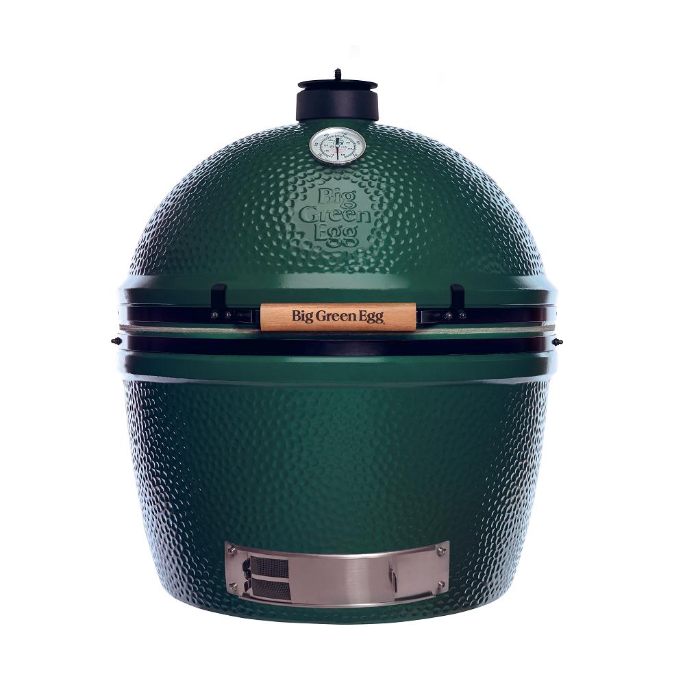 Söegrill Big Green Egg 2XL 665719120939