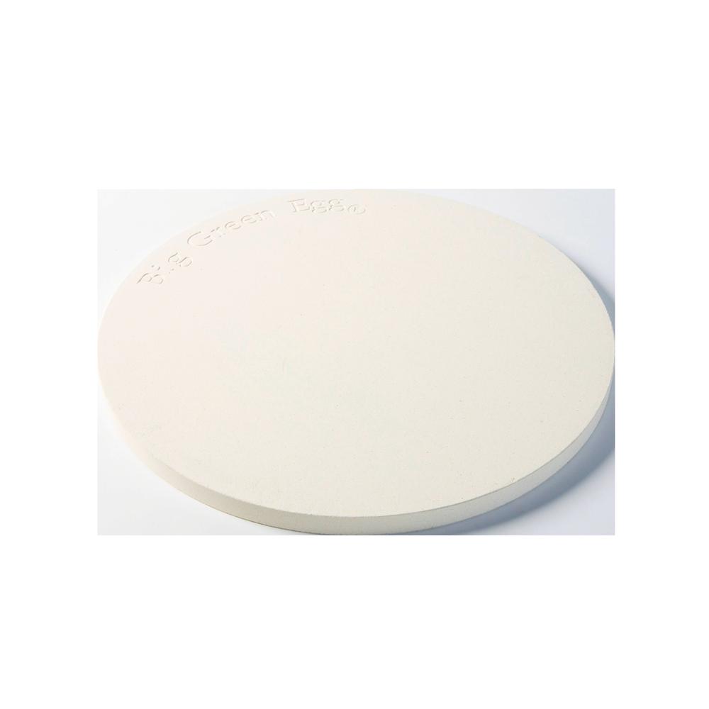 Pizzakivi XL 00008
