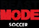 My Soccer Training App