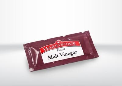 Malt Vinegar Sticks