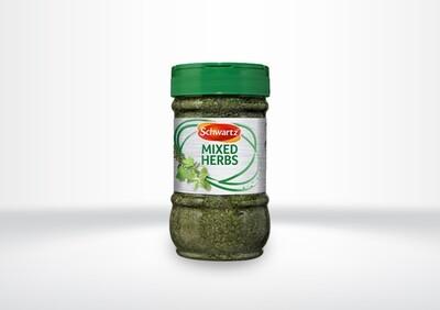 Schwartz Mixed Herbs