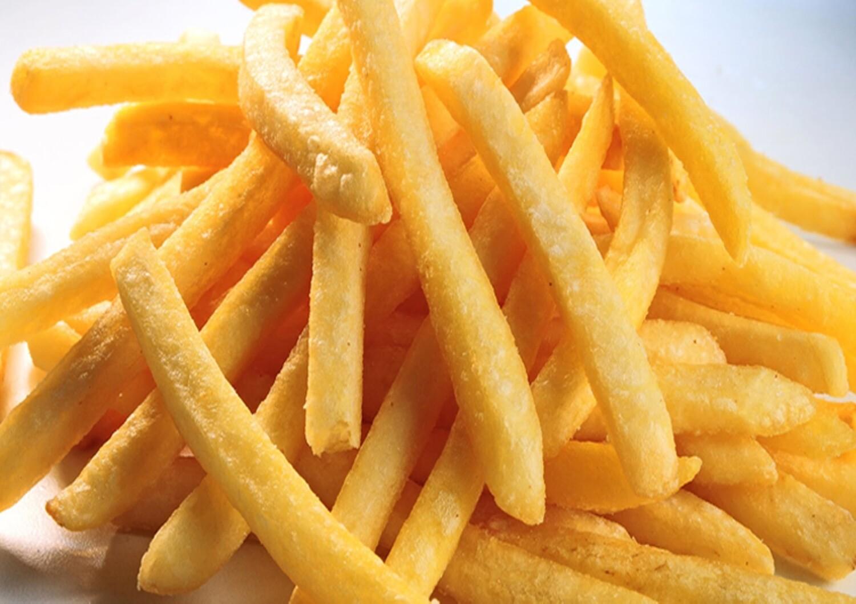 Golden Harvest Chips 3/8 (9mm)