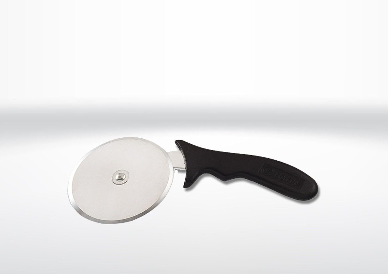 "Large 4"" Pizza Cutter"