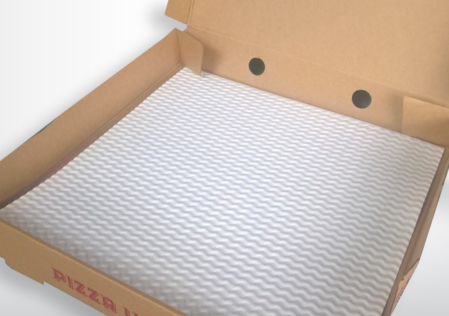 """12"""" Card Liners (305mm)"""