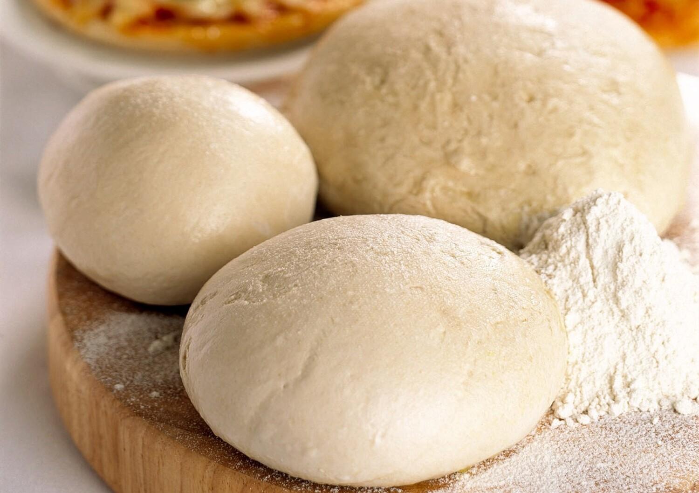 Kara 12oz Dough Ball (FOO302)