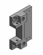 532080104** (Forward/Reverse Turning Holder)