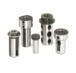 U Drill Socket: 537780064**