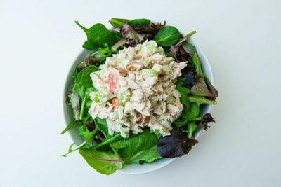 Chicken Salad by the Pound